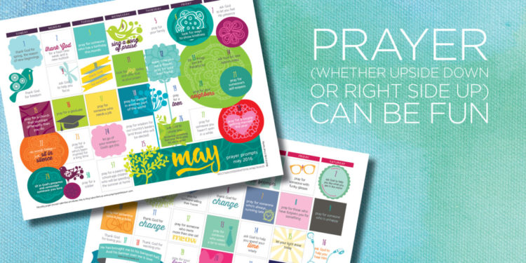 Product Graphic_PrayerCanBeFun