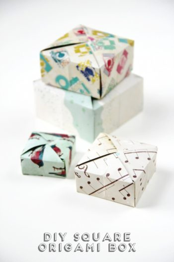 diy-square-origami-box-with-interlocking-lid