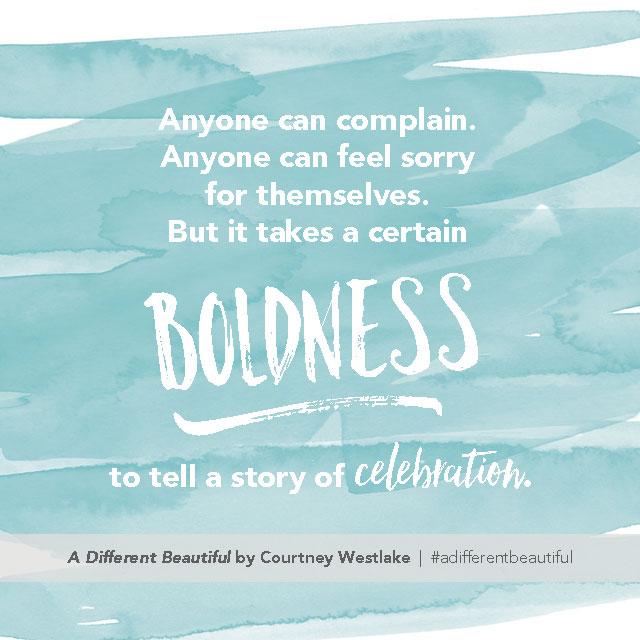 Boldness-1