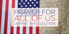 graphic-prayer-for-all-of-us
