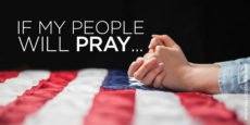 graphic-if-my-people-will-pray2