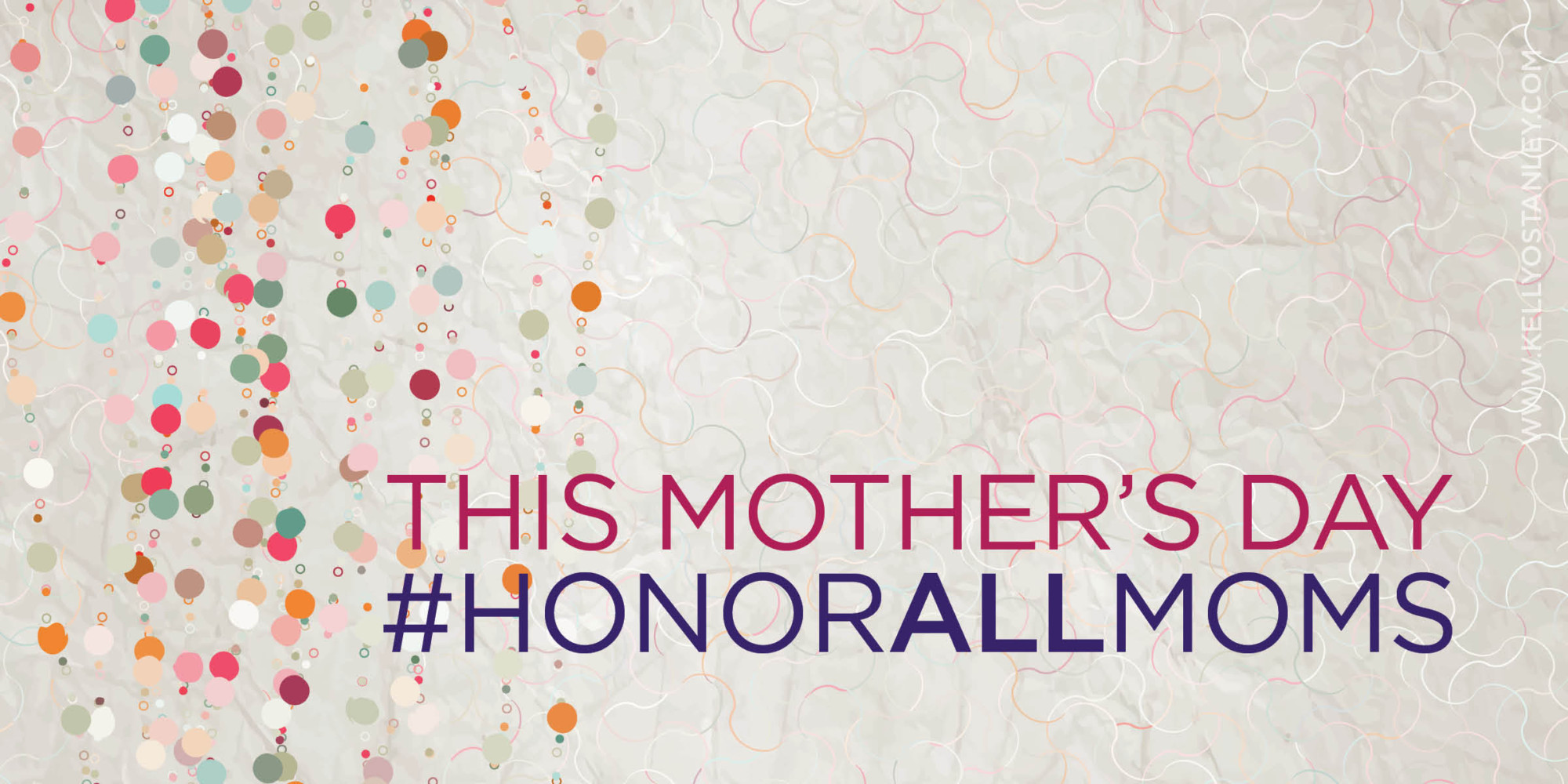 #honorallmoms—and May Prayer Prompt Calendar  Kelly O'dell Stanley Kelly  O'dell Stanley